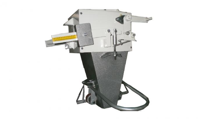 Mechanical Bagging Scale